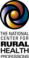 the National Center for Rural health Professions